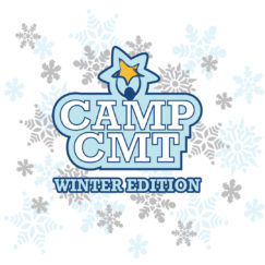Camp-WinterEd
