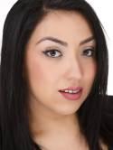 Kristen Hermosillo