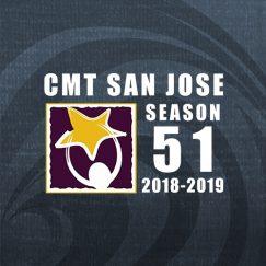 Season51